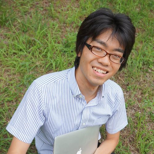 阿部道浩のプロフィール画像