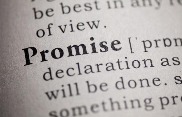 読者の利益になる記事とは?YOSCAが考える「読者へのお約束」